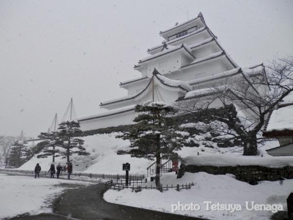 201801_kikou3-1_01_uenaga_01.JPG