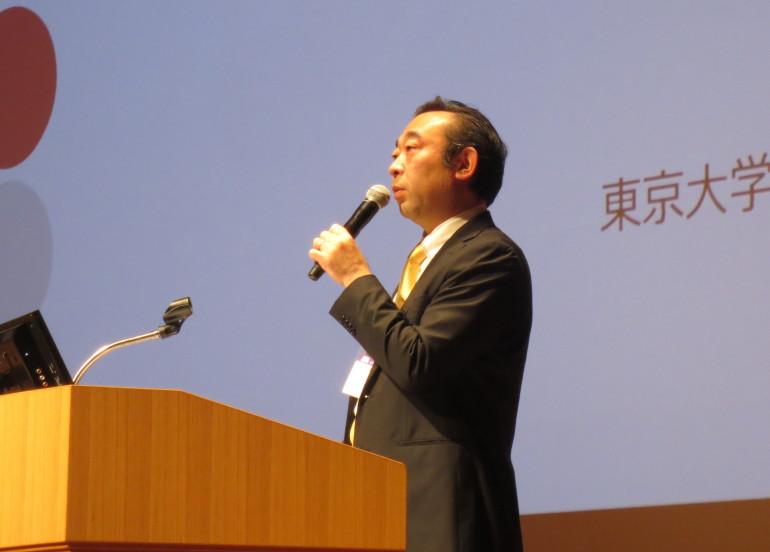 お城EXPO 2017、武田挟撃作戦、金子先生