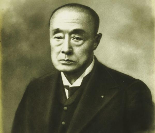 徳川慶喜、辰辰戦争