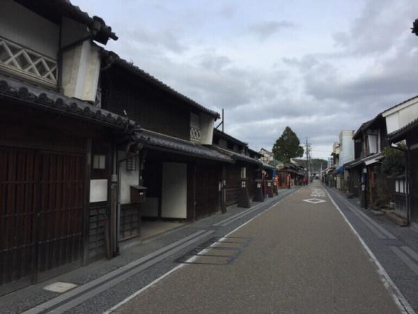 201802_kikou4-2_01_yamamoto_3_machinami.JPG