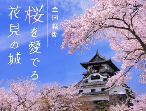 shirobito_hanami_l.png