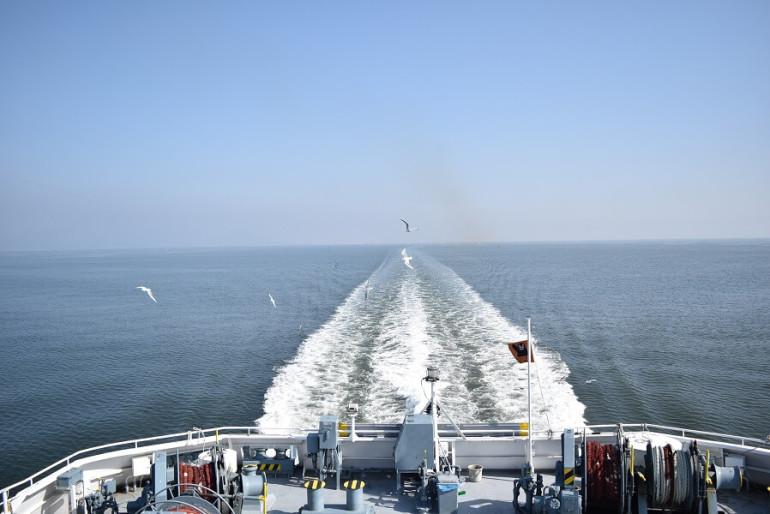 熊本港、島原港、高速船、島原城