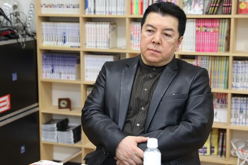 吉川英治文学新人賞、第20回中山義秀文学賞、伊藤潤