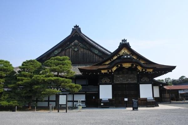江戸城の御殿(1)〜繰り返された、焼失と再建〜