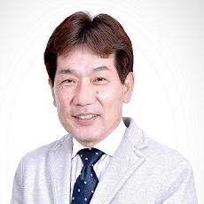 加藤理文先生