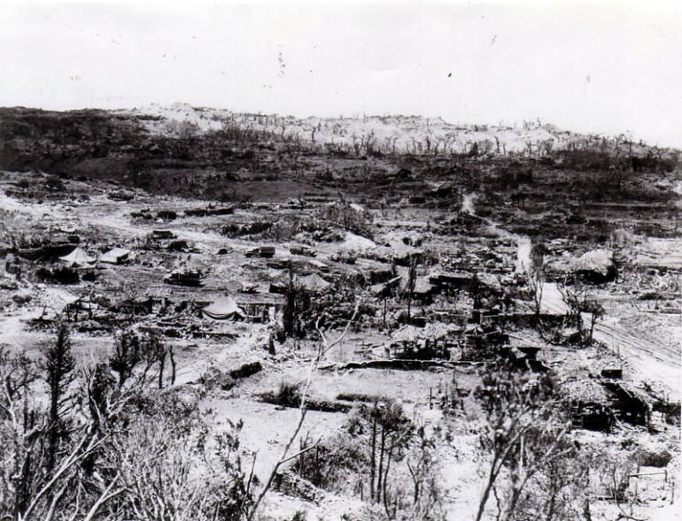 首里城、焼失、戦争