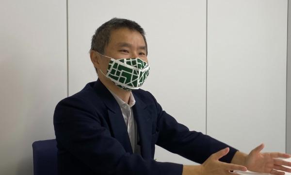 ドラマの時代考証ってどんなことをするの? 歴史研究家・小和田泰経先生に聞く時代考証の裏側