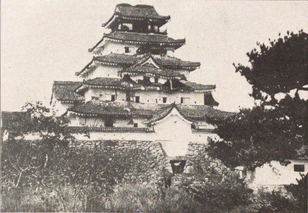 超入門!お城セミナー 第114回【歴史】明治時代にお城がたくさん破壊されてしまったって本当?