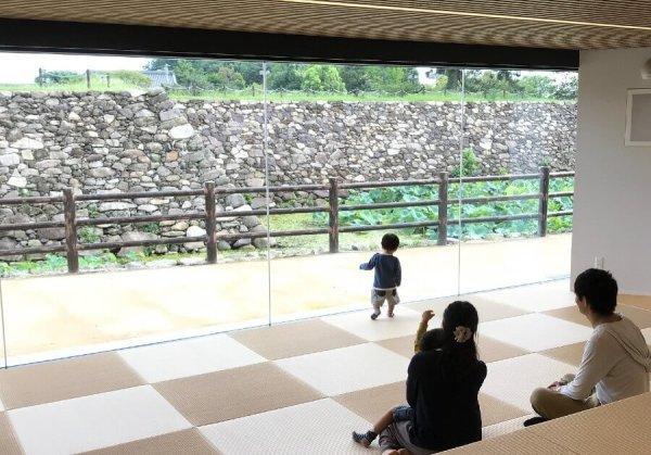 「中津市歴史博物館」をフル活用して中津城をディープに楽しもう!