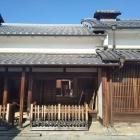 枚方宿(枚方寺内町)