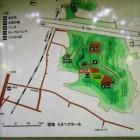 第三京浜とJRが近くてうるさいけれど。