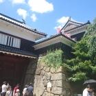 真田の居城