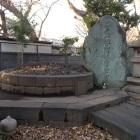 山内家墓所