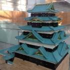 江戸城展(国際フォーラム)