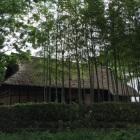 日本昔話の世界