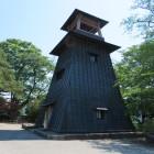 鐘楼(復元)