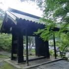 黒門(現存)