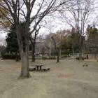 野庭中央公園・・・ただの公園ですw