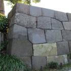 日比谷見附の石垣