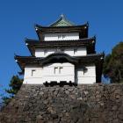 富士見三階櫓