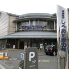 芥川山城攻略後に再訪必須な歴史館