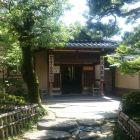 長町武家屋敷3