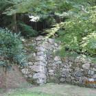 前田利家邸跡