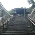 平戸御館2