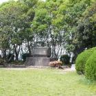 蒼穹の石碑
