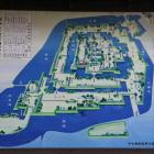 高田城絵図