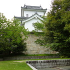 七洲城模擬櫓