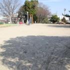 上段児童公園