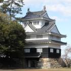 模擬復元鉄櫓