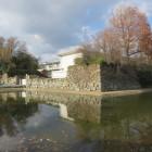 内京口門跡