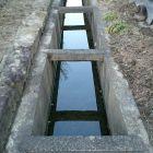 横田城水路跡3