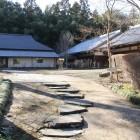 三の丸、芭蕉の館各施設