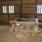 ロの櫓塩蔵