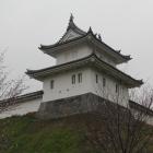 富士見櫓Ⅱ