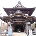 関善光寺本堂