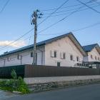 旧兵藤酒造・移築土蔵