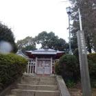 亘理伊達氏霊廟