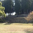人吉城壁1