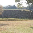 人吉城壁2