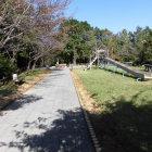 1郭の自動公園