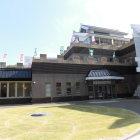 今治市村上水軍博物館