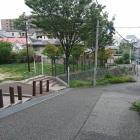 城山南公園