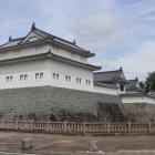巽櫓・東御門