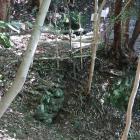 石垣6(切井戸の南下)