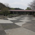 公園管理棟