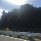 山切橋から西を